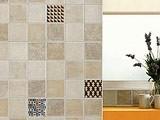 Какую керамическую плитку выбрать для квартиры