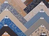 Вес, толщина и другие параметры керамической плитки