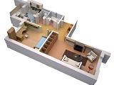 Правильное узаконивание перепланировки квартиры